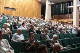 Zjazd Fizyków 2011 jpg 0008.JPG