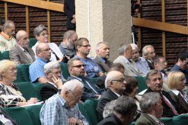 Zjazd Fizyków 2011 jpg 0009.JPG