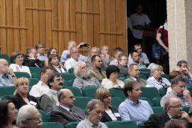 Zjazd Fizyków 2011 jpg 0011.JPG
