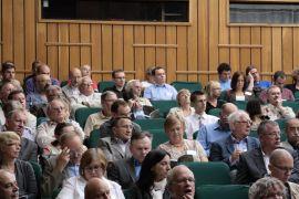 Zjazd Fizyków 2011 jpg 0012.JPG