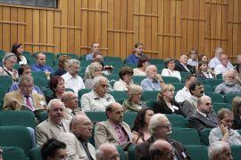 Zjazd Fizyków 2011 jpg 0014.JPG