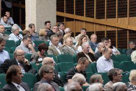 Zjazd Fizyków 2011 jpg 0016.JPG