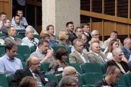 Zjazd Fizyków 2011 jpg 0017.JPG