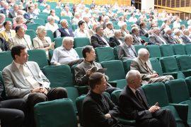 Zjazd Fizyków 2011 jpg 0018.JPG