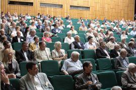Zjazd Fizyków 2011 jpg 0020.JPG