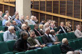 Zjazd Fizyków 2011 jpg 0022.JPG