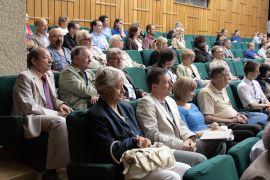 Zjazd Fizyków 2011 jpg 0035.JPG