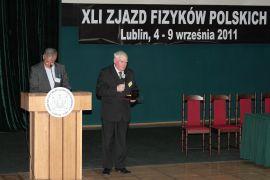 Zjazd Fizyków 2011 jpg 0041.JPG