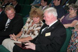 Zjazd Fizyków 2011 jpg 0042.JPG