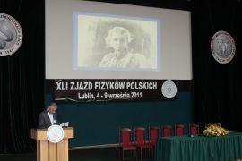 Zjazd Fizyków 2011 jpg 0048.JPG