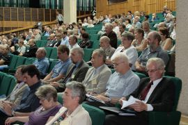 Zjazd Fizyków 2011 jpg 0051.JPG