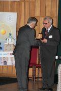 Zjazd Fizyków 2011 jpg 0052.JPG