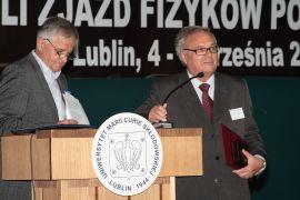 Zjazd Fizyków 2011 jpg 0054.JPG