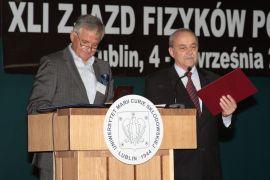 Zjazd Fizyków 2011 jpg 0057.JPG