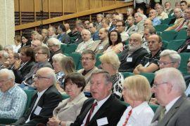 Zjazd Fizyków 2011 jpg 0060.JPG