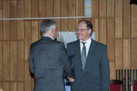 Zjazd Fizyków 2011 jpg 0062.JPG