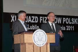 Zjazd Fizyków 2011 jpg 0066.JPG