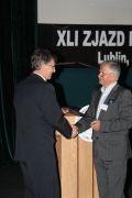 Zjazd Fizyków 2011 jpg 0077.JPG