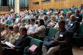 Zjazd Fizyków 2011 jpg 0083.JPG