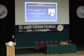 Zjazd Fizyków 2011 jpg 0099.JPG