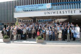 Zjazd Fizyków 2011 jpg 0110.JPG