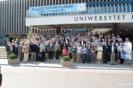 Zjazd Fizyków 2011 jpg 0111.JPG
