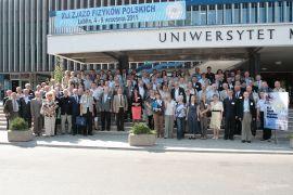Zjazd Fizyków 2011 jpg 0112.JPG