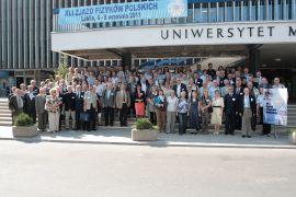 Zjazd Fizyków 2011 jpg 0113.JPG