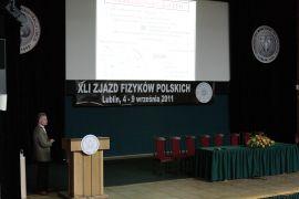 Zjazd Fizyków 2011 jpg 0123.JPG