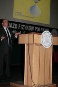 Zjazd Fizyków 2011 jpg 0145.JPG
