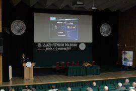 Zjazd Fizyków 2011 jpg 0146.JPG