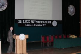 Zjazd Fizyków 2011 jpg 0148.JPG
