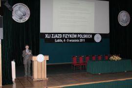 Zjazd Fizyków 2011 jpg 0149.JPG