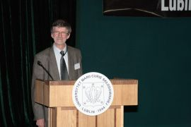 Zjazd Fizyków 2011 jpg 0151.JPG