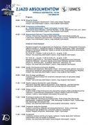 Program ZA Wydział MFI.jpg