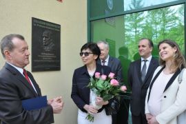 fot. Aneta Adamska (11).JPG