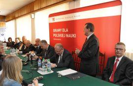 konferencja prasowa 4.JPG