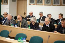 posiedzenie Rady NCN 2.jpg