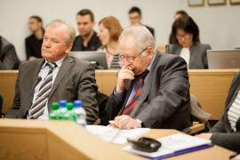 posiedzenie Rady NCN 5.jpg