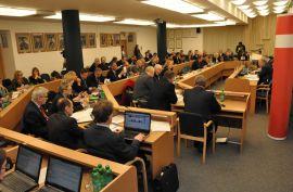 posiedzenie Rady NCN 10.JPG