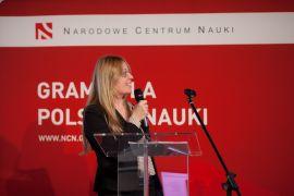 Prezentacje Laureatów Konkursów Ncn 8.jpg