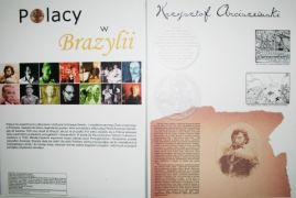 POLACY_W_BRAZYLII___PLAKAT_1.jpg