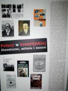 POLACY_W_BRAZYLII__PLAKAT_17.jpg