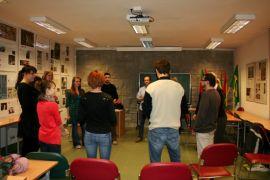 15.12.2011_CARLOS_MARQUES_027.jpg