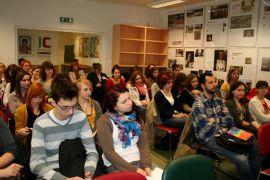 19.04.2012_SERGIO_CAPPARELLI_1_022.jpg