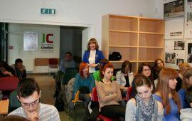 15.05.2012_CRISTINA_CRUZ_I_CRISTINA_BARBOSA_063.jpg