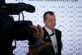 fot. Robert Frączek (203).JPG