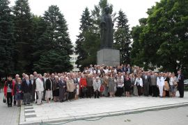Zjazd absolwentów IF UMCS0007.JPG