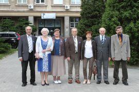 Zjazd absolwentów IF UMCS0033.JPG