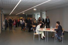 Zjazd absolwentów IF UMCS0063.JPG